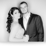 Bella's Project/Wedding