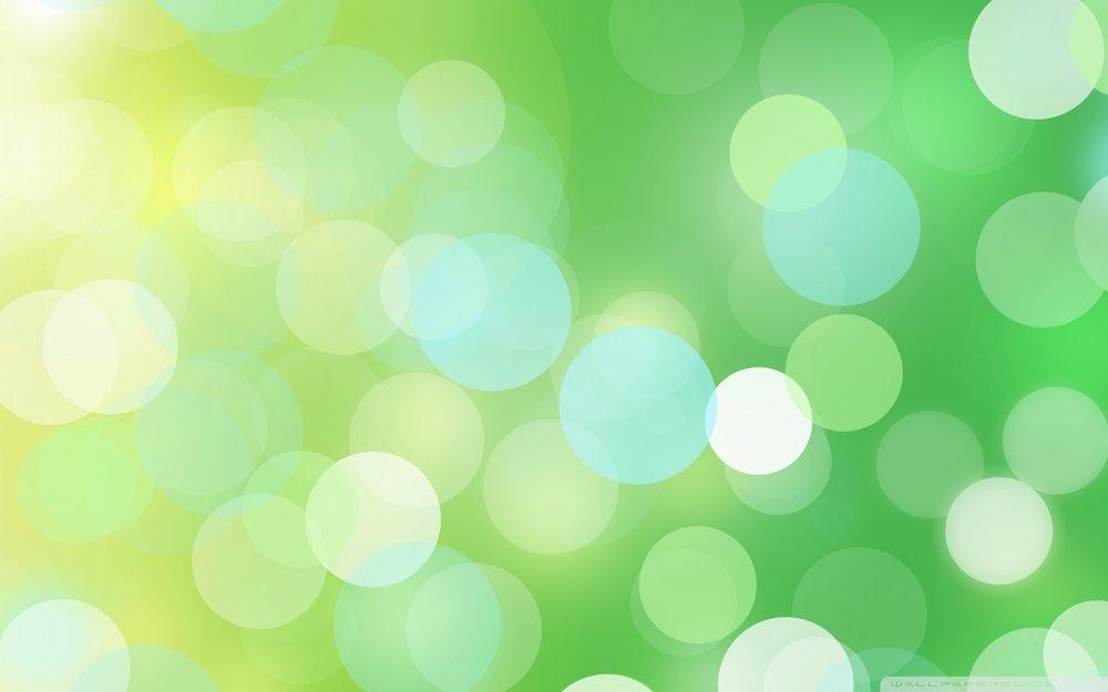 green_background_2-wallpaper-1920×1200