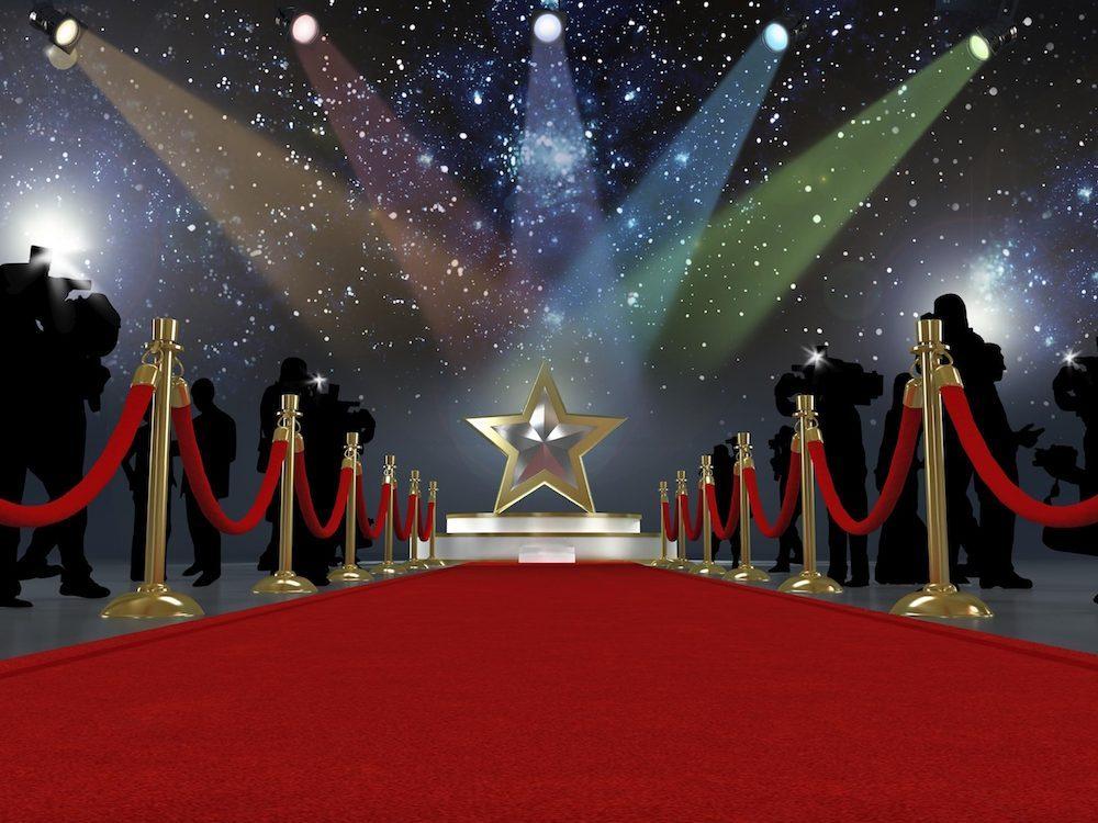 red3-red-carpet-lights-large-0_17254300