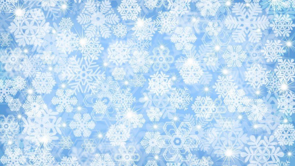 snowflake-wallpapers-28047-2690265